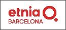 Etnia Barcelona occhiali   Occhi In Vista Villasanta   Ottica